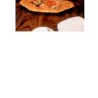 Bliss Tropical Cuisine - Caribbean Restaurants - 519-925-0888