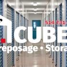 Voir le profil de Entreposage Public Cubeq - Châteauguay