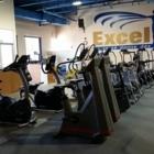 Voir le profil de Excel Gym - Huntingdon