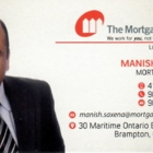 The Loan Enabler - Mortgages - 416-271-0587