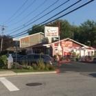 Cantine W - Restaurants - 819-358-5020