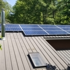 Diamond Renewable Energy - Solar Energy Systems & Equipment - 705-718-3888