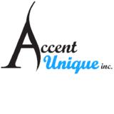 Voir le profil de Accent Unique inc - Saint-Calixte
