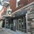 Le Toasteur Laurier Inc - Restaurants - 514-526-5111