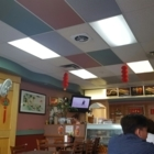 Cafe Xu Hue - Restaurants - 604-454-9940