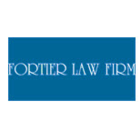 Fortier Law Firm - Lawyers