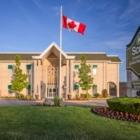 Voir le profil de Scott Funeral Home - Mississauga Chapel - East York