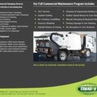 Conasph Environmental Coatings - Paving Contractors
