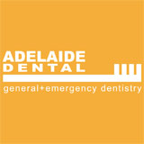 View Adelaide Dental's Toronto profile