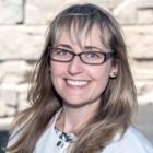 Monique Guilderson MSc BMC D.O.M.P. - Acupuncturists - 902-865-8500