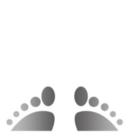 Foundation Chiropody - Logo