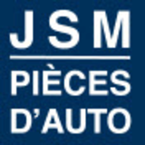 Voir le profil de Les Pièces D'Auto J S M - Saint-Rémi