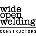 Wide Open Welding Ltd
