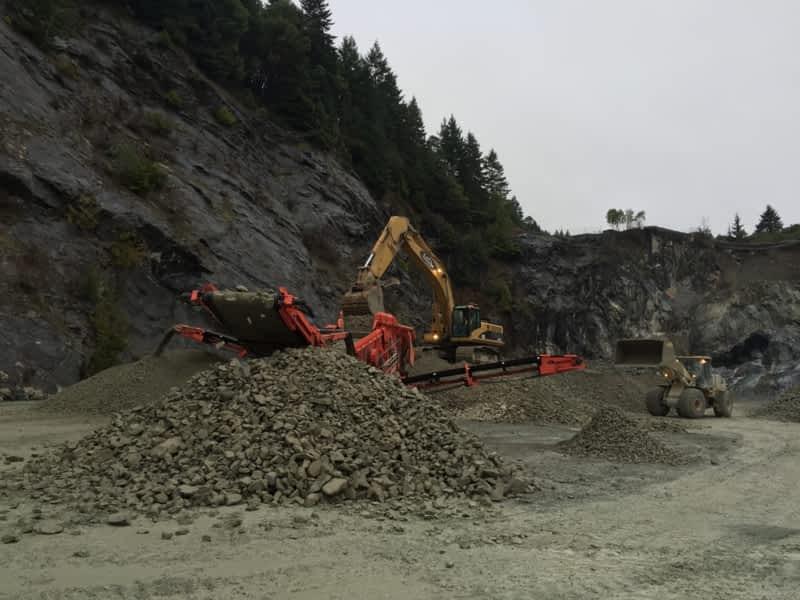 photo Coast Mountain Resources Ltd