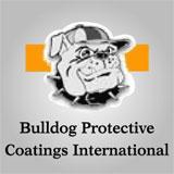 Bulldog Secondary Containment Inc - Capots de caisses et accessoires de camionnettes