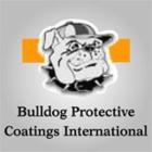 Bulldog Secondary Containment Inc - Logo