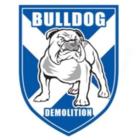 Bulldog Demolition & Excavation Inc - Logo