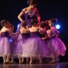 Ecole De Ballet Poétique Esther Lambert - Cours de danse - 514-327-7446
