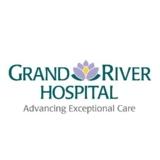 View Grand River Hospital's Cambridge profile