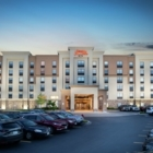 Hampton Inn & Suites by Hilton Barrie - Hôtels - 705-719-9666