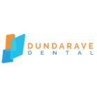 Dr. Tina Dhillon DMD - Dentistes