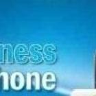 Armour Alarms Inc - Matériel et systèmes de contrôle de sécurité - 780-777-1593