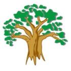 Enviro Clean - Logo