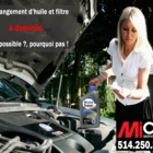 View Service Mobile Miclo's Huntingdon profile
