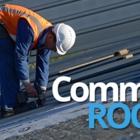 Legacy Roofing Ltd - Home Improvements & Renovations