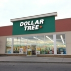Dollar Tree - Discount Stores - 403-291-0221