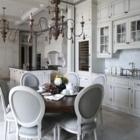 Barnard & Speziale / The Interior Design Company - Interior Designers - 905-634-2233