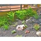 Earthworks Landscaping - Landscape Contractors & Designers - 905-638-0790