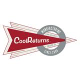View Cool Returns Inc's Cochrane profile