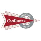 Cool Returns Inc