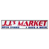 J.J.'S Market - Grocery Stores - 613-236-8914