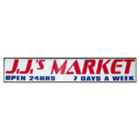 J.J.'S Market - Grocery Stores - 613-236-8914