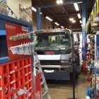 Backo Auto Repair Centre Inc. - Garages de réparation d'auto
