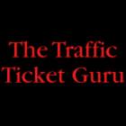 The Traffic Ticket Guru