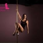 Allure Fitness Inc - Dance Lessons