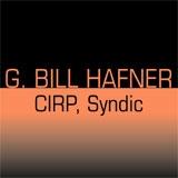 G Bill Hafner Syndic Autorisé en Insolvabilité - Syndics autorisés en insolvabilité