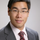 David Leong - TD Wealth Private Investment Advice - Investment Advisory Services - 604-482-5139