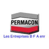 View Les Entreprises B F A Enr's Sainte-Élisabeth profile