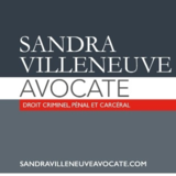 View Avocate Sandra Villeneuve's Québec profile