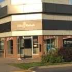 Villa Kabab - Restaurants - 450-486-3939