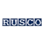 Rusco NS Limited - Windows