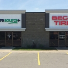Beck Tire - Tire Retailers - 519-652-5370