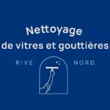 Voir le profil de Nettoyage de vitres et gouttières Rive-Nord - Sainte-Thérèse