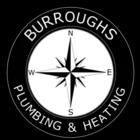Burroughs Plumbing & Heating Inc. - Plumbers & Plumbing Contractors - 403-505-5924