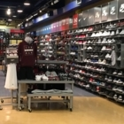 Champs Sports - Sporting Goods Stores - 604-320-0085