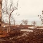 Meisner Excavation - Septic Tank Installation & Repair